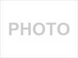 Терка з покриттям поролон(4см)