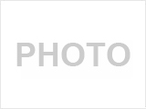 Фото  1 Терка з покриттям войлок (8мм) 84040